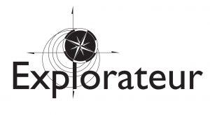 Explorateur Voyages